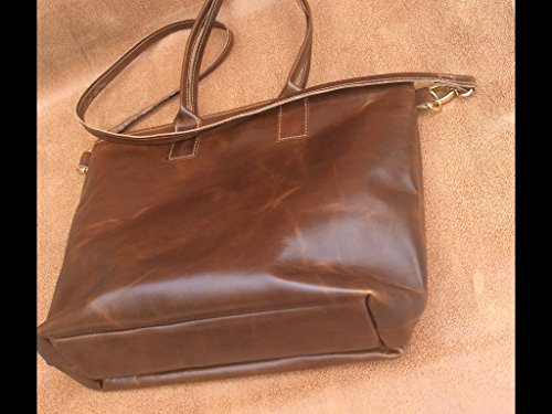 leather tote bag with zipper, leather tote bag, leather tote handbags for women, leather tote purse, leather tote purse, leather tote laptop, leather handbags, leather shoulder bags. by sycadaleather