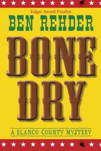 bone-dry-blanco-county-mysteries