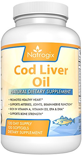 premium-cod-liver-oil-1000mg-by-natrogix-120-softgels-natural-cod-liver-oil-supplement-rich-in-240-m