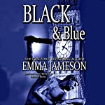 Black & Blue: Lord & Lady Hetheridge Volume 4 | Emma Jameson