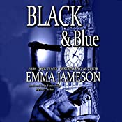 Black & Blue: Lord & Lady Hetheridge Volume 4 | Emma Jameson
