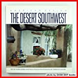 The Desert Southwest, Nora Burba, 0553052004