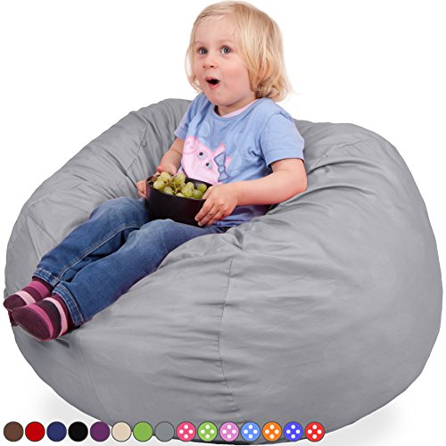 Bean Bag Balls Filler - 1