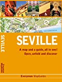 Seville Everyman Mapguid