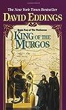King of the Murgos, David Eddings, 0345358805