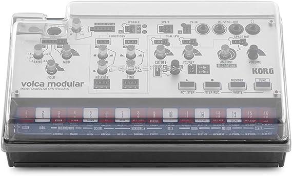 Decksaver Roland OCTAPAD SPD-30 Drum Machine Cover DS-PC-SPD30 ...