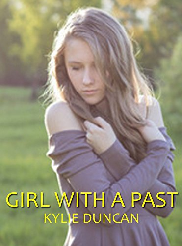 The Girl That Got Away (Girl With A Past)