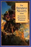 The Arabian Nights, , 1566190428