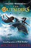 Gods and Warriors: The Outsiders (Book One)