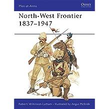 North-West Frontier 1837–1947