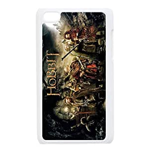 Ipod Touch 4 Phone Case The Hobbit