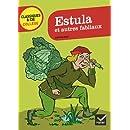 Estula ET Autres Fabliaux (French Edition)