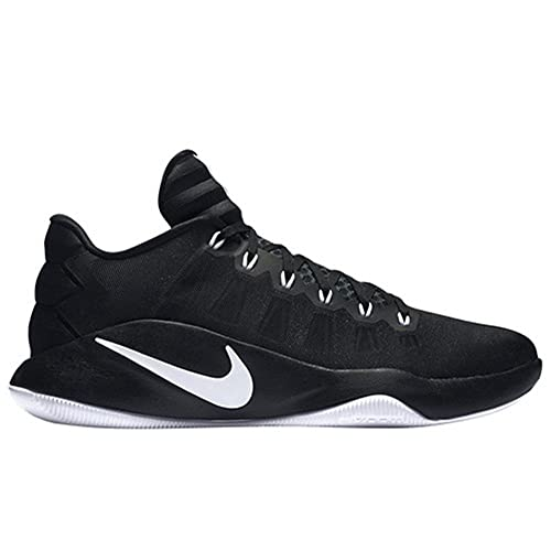 best sneakers 518fe f9f4d ... switzerland amazon nike hyperdunk 2016 low 844363001 basketball 42539  3ba86
