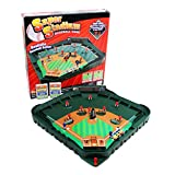 International Playthings Super Stadium Baseball Game