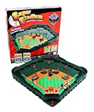 Super Stadium Baseball Game - Realistic Baseball Action - Perfect for Die-Hard Fans or Kids Just Learning the Game (Toy)
