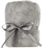 Deva Concepts Devacurl Gray Hair Devatowel for Unisex