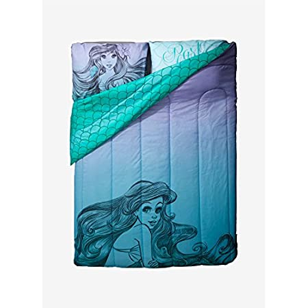 514gsOEfcrL._SS450_ Mermaid Bedding Sets and Mermaid Comforter Sets