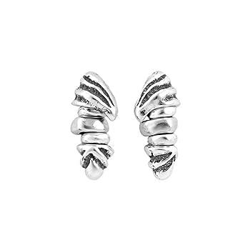 WAIKIKI earrings 0.79inchPEN0575MTL0000U