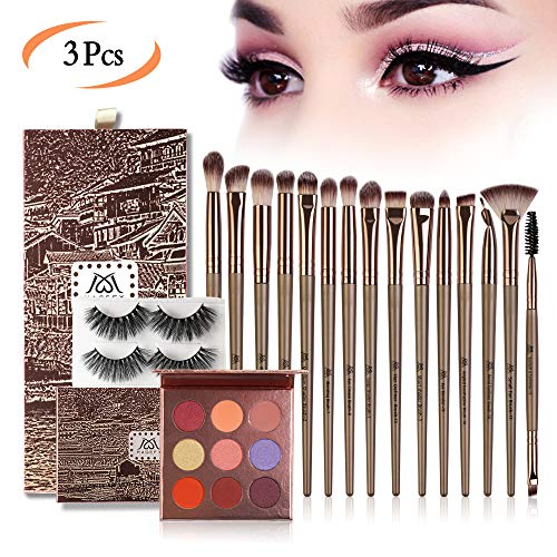 Eye Shadow Reasonable Plate Party Catwalk Etc Stage Wedding 1 Portable Long-lasting Powder Pcs 20 Makeup Eyeshadow T Colors Casual Shadow Eye