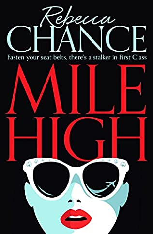 book cover of Mile High