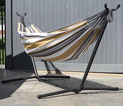 hammock swing stand chair with medium prices garden size of portable hanging
