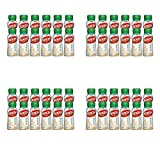 Boost PLUS Very Vanilla Complete Nutritional Drinks, 8 fl oz, 48 count