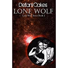 Lone Wolf: Book 1