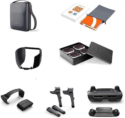 PGYTECH P-HA-056 product image 5