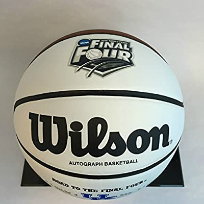 2014 University of Kentucky Final Four Basketball - Limited Edition