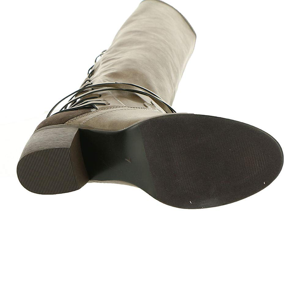 Corkys Annabel Womens Boot