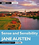 Sense and Sensibility (dramatization)