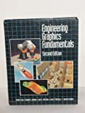Engineering Graphics Fundamentals, Eide, Arvid R. and Jenison, Roland D., 0070194297