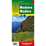 Madere - Madeira