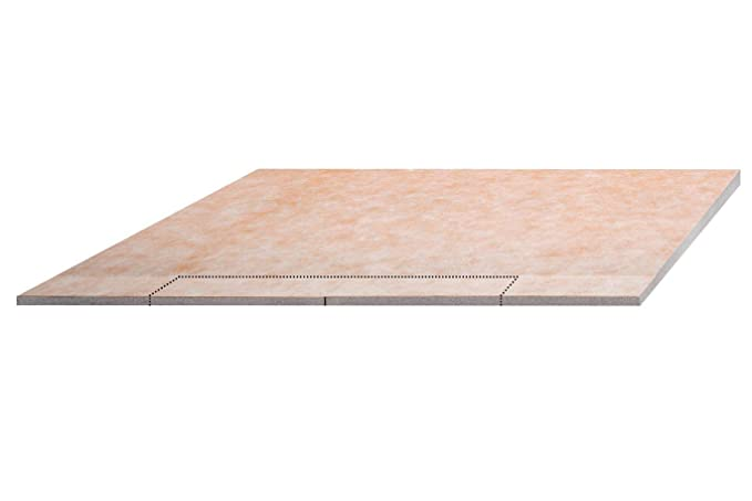 Best Shower Pan: Schluter KSL1400S Kerdi Shower Tray Detailed Review