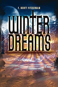 Winter Dreams by [Fitzgerald, F. Scott]