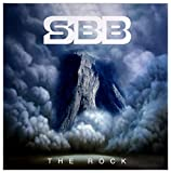 SBB: The Rock [2xWinyl]