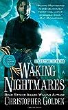 Waking Nightmares (Peter Octavian)