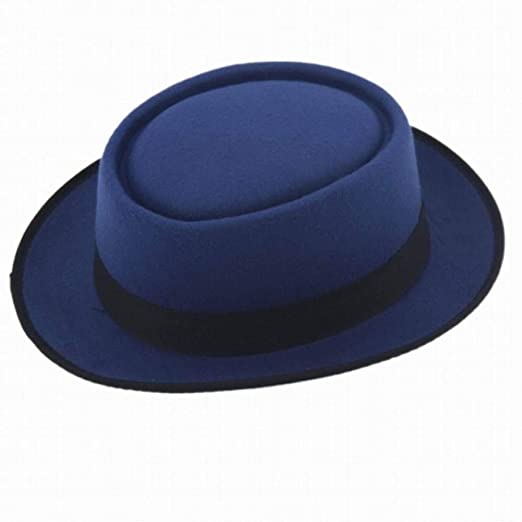 zlhcich Sombreros de Vaquero para Mujeres Sombreros de Vaquero ...