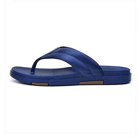 9c91690a9271 SHANGXIAN Summer Orthotic Sandals Men s Beach Pool Flip Flops For Plantar  Fasciitis