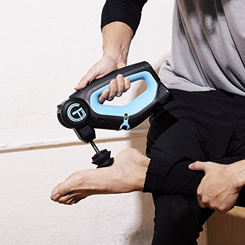 TheraGun G2PRO Professional Massager by TheraGun (Image #6)
