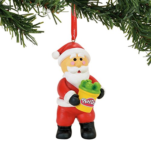 hasbro-play-doh-for-christmas-hanging-ornament