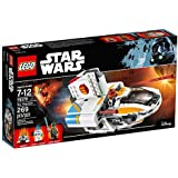 LEGO Star Wars The Phantom 75170 Building Kit (269 Pieces)