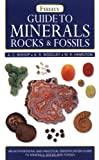 Guide to Minerals, Rocks and Fossils (Firefly Pocket series)