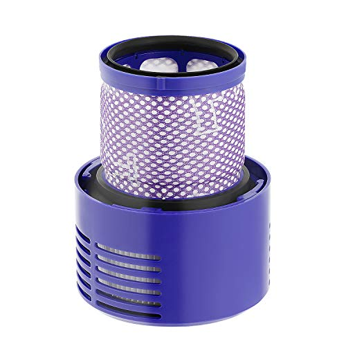 Most Popular Central Vacuum Filters