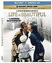 Life Is Beautiful (Blu-ra....<br>