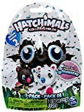 Hatchimals CollEGGtibles Season 2 Exclusive Bearkeet Mystery Pack (Small Image)