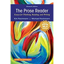 Amazon. Com: readspace (with personal tutor) for flemming's reading.