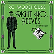 Right Ho, Jeeves | P. G. Wodehouse