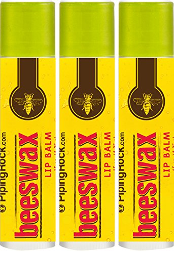 0.15 Ounce Tubes Pack - 6
