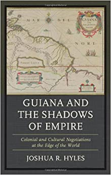 ##UPDATED## Guiana And The Shadows Of Empire: Colonial And Cultural Negotiations At The Edge Of The World. enfoque products refers visit WELCOME horas Primera Anthem